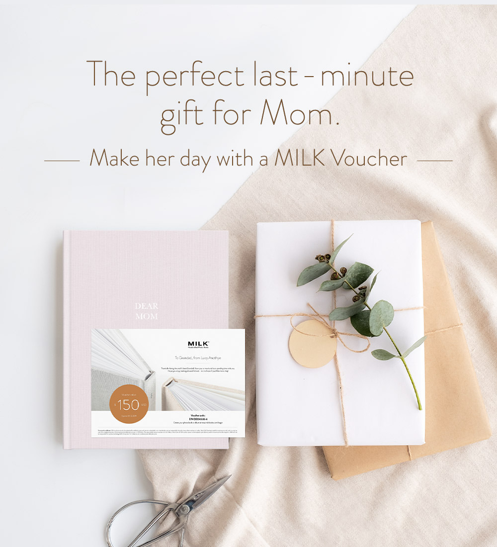 /media/11032/mothersdaymay21-mainimage-mobile-mom.jpg