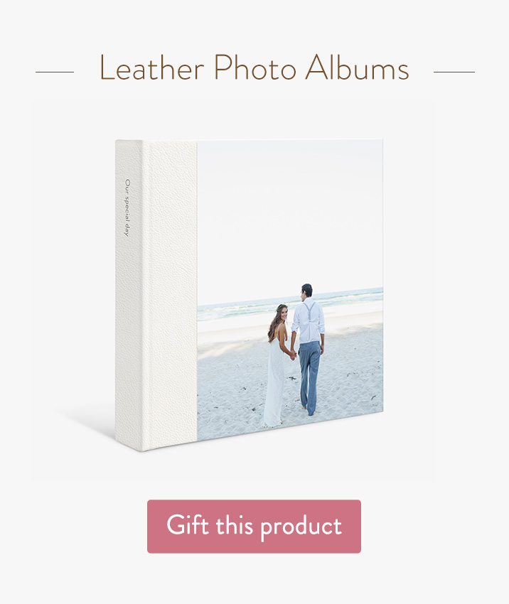 /media/11040/mothersdaymay21-products-leahterpa.jpg