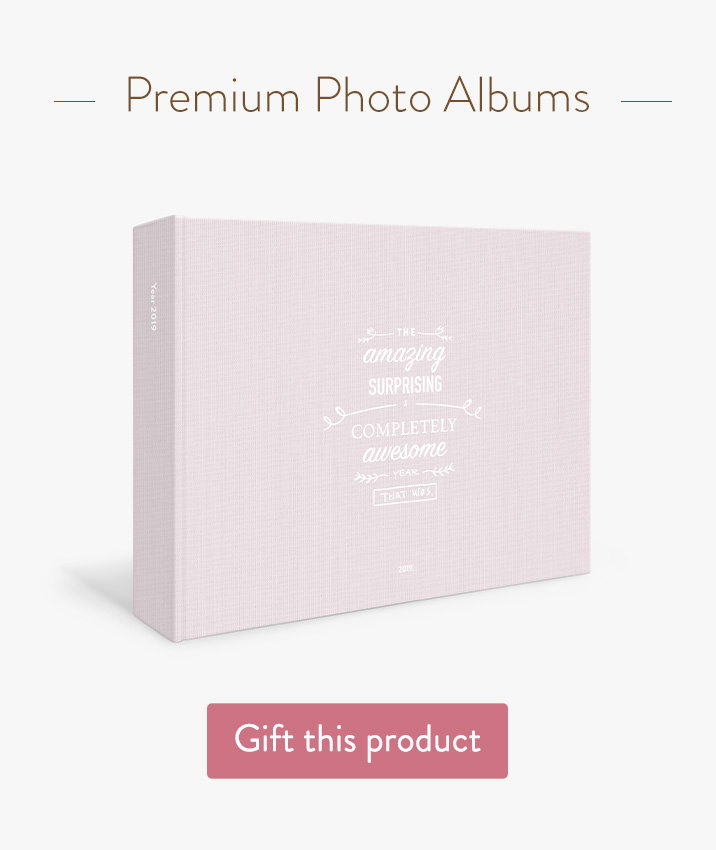 /media/11042/mothersdaymay21-products-premiumpa.jpg