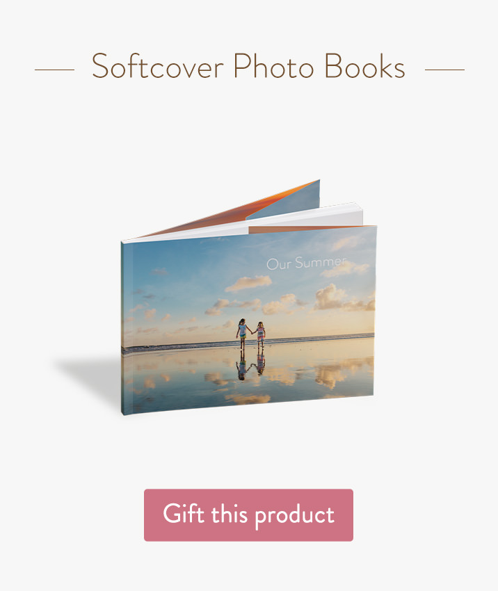 /media/11044/mothersdaymay21-products-softcover.jpg