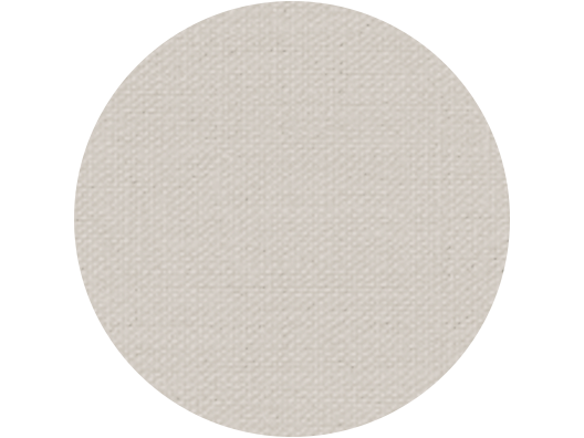 Classic linen swatch - Sand