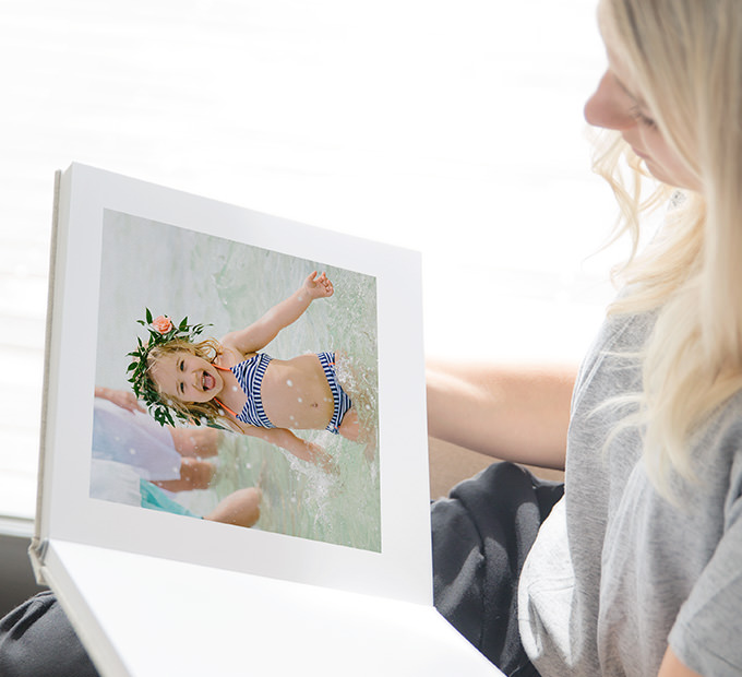 Quality Photo Albums: High Quality Handcrafted Photo Books & Albums