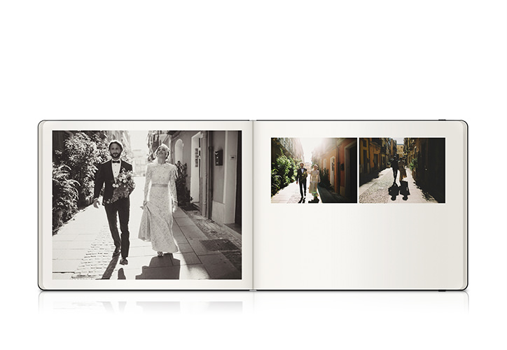 /media/4476/customerbook-wedding-7-open.jpg
