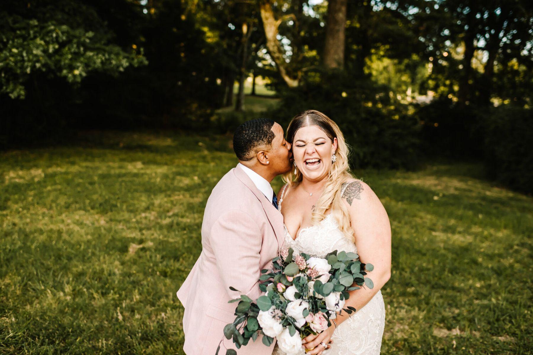 85 Wedding Planning Tips From Wedding Photographers Around the World