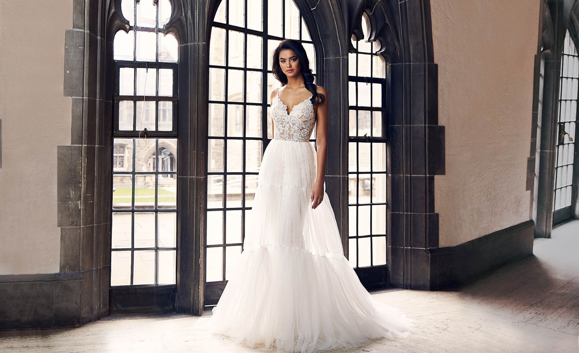 20 expert tips to finding your perfect wedding dress   A. Cherie